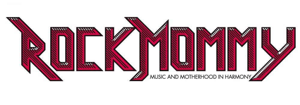 Rockmommy.com